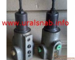 Гидроклапан давления Г54-23