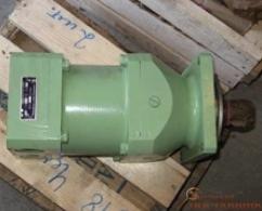 Гидромотор Г15-25Н