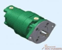 Гидронасос 100Г 12-25АМ