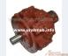 Гидромотор МРФ 400/25М1-01