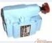Гидроклапан предохранительный 32-20-2-11