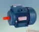 Электродвигатель АИР80В2  IM1081